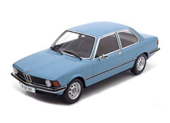 Products tagged with BMW 318i 1:18