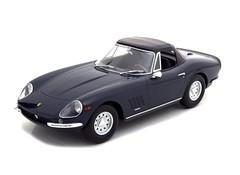 Producten getagd met KK-Scale Ferrari