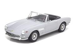 Producten getagd met Ferrari 275 GTS 1:18