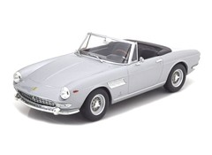 Products tagged with Ferrari 275 GTS 1:18
