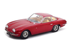 Products tagged with Lamborghini 400 GT 1:18