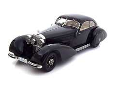 Products tagged with Mercedes Benz 540K 1:18
