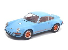 Products tagged with Singer Porsche 1:18