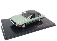 Products tagged with Ford Taunus 1:43