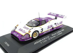 Products tagged with Jaguar XJR-12