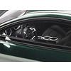 Modelauto Ford Mustang by LB-Works donkergroen metallic 1:18   GT Spirit