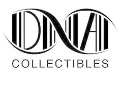 DNA Collectibles model cars / DNA Collectibles scale models