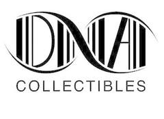 DNA Collectibles modelauto's / DNA Collectibles schaalmodellen