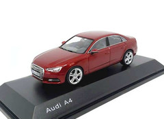 Products tagged with Audi 1:43
