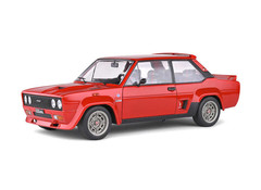 Products tagged with Fiat 131 Abarth 1:18