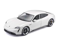 Producten getagd met Porsche Taycan 1:24