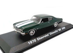 Products tagged with Greenlight Chevrolet