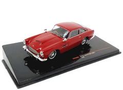 Producten getagd met Ixo Models Aston Martin