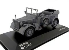 Producten getagd met Horch 901 1:43