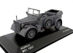Products tagged with WhiteBox Horch