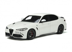 Products tagged with Ottomobile Alfa Romeo