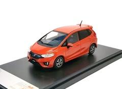 Producten getagd met Honda Jazz 1:43