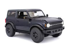 Producten getagd met Ford Bronco 1:18