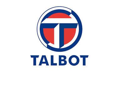 Talbot Matra