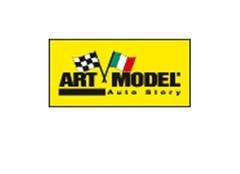 Art Model modelauto's / Art Model schaalmodellen