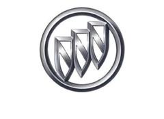 Buick modelauto's / Buick schaalmodellen