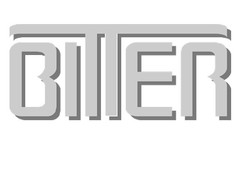 Bitter Modellautos / Bitter Modelle