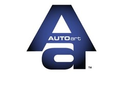 AUTOart model cars / AUTOart scale models