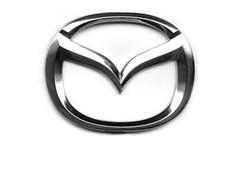 Mazda modelauto's / Mazda schaalmodellen