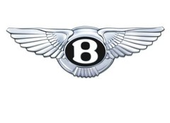 Bentley model cars / Bentley scale models