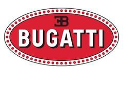 Bugatti Modellautos / Bugatti Modelle