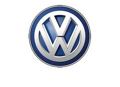 Volkswagen modelauto's / Volkswagen schaalmodellen