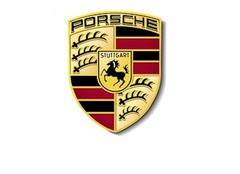 Porsche modelauto's / Porsche schaalmodellen