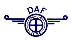 DAF Modellautos / DAF Modelle