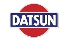 Datsun Modellautos / Datsun Modelle