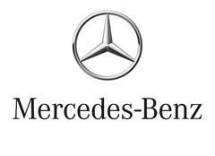 Mercedes Benz modelauto's / Mercedes Benz schaalmodellen