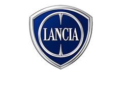 Lancia Modellautos / Lancia Modelle