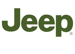 Jeep model cars /Jeep  scale models