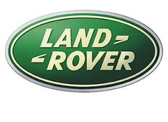 Land Rover model cars / Land Rover scale models