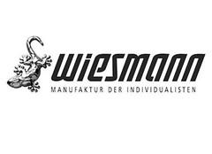 Wiesmann Modellautos / Wiesmann Modelle