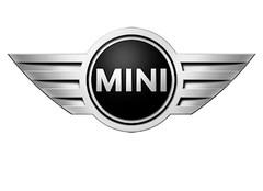 Mini model cars / Mini scale models