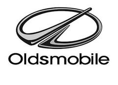 Oldsmobile Modellautos / Oldsmobile Modelle
