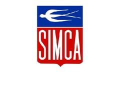 Simca Modellautos / Simca Modelle