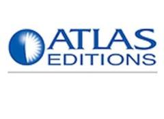 Atlas model cars / Atlas scale models