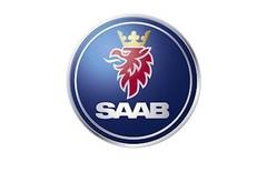 Saab modelauto's /  Saab schaalmodellen