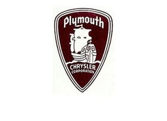 Plymouth Modellautos / Plymouth Modelle