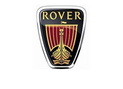 Rover model cars / Rover scale models