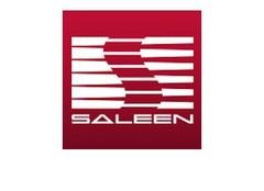 Saleen Modellautos / Saleen Modelle