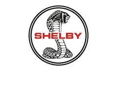 Shelby model cars | Shelby scale models