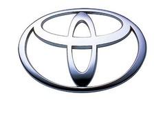Toyota modelauto's / Toyota schaalmodellen