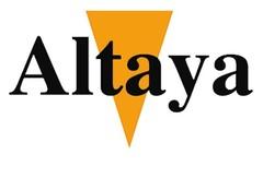 Altaya Modellautos / Altaya Modelle